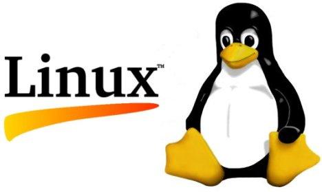 Linux底下的硬碟分割及主要目錄說明
