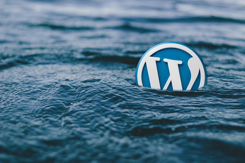 WordPress在自己的本地機器需要更新,沒有架設ftp時處理方式